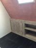 Badkamer inbouw meubel_1