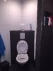 Badkamers - Toiletten