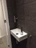 Toiletten_5