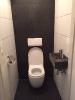 Toiletten_6