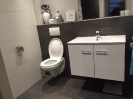 Toiletten_7