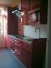 Keukens_10