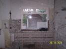 Keukens_12
