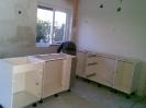 Keukens_17