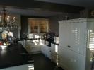 Keukens_20