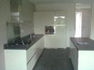 Keukens_21