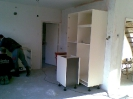 Keukens_23